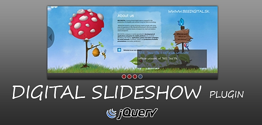 vyskusajte-digital-slideshow-nas-novy-jquery-plugin