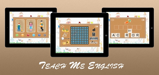 educational-games-apps-like-teach-me-apps-english-make-learning-fun